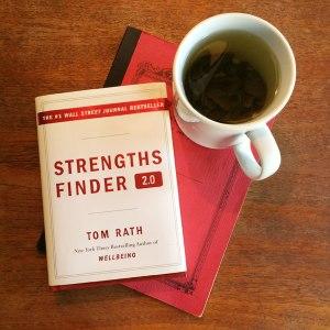 strengthsfinder2_tea