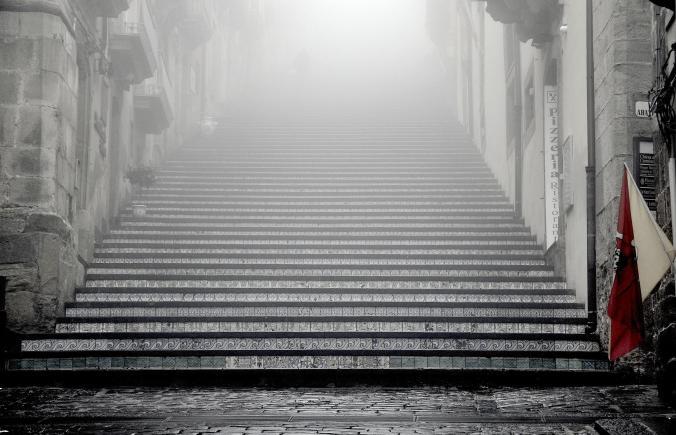 Davide_Ragusa_s