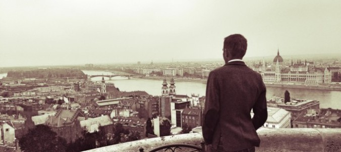 david-kirs-BudaPest