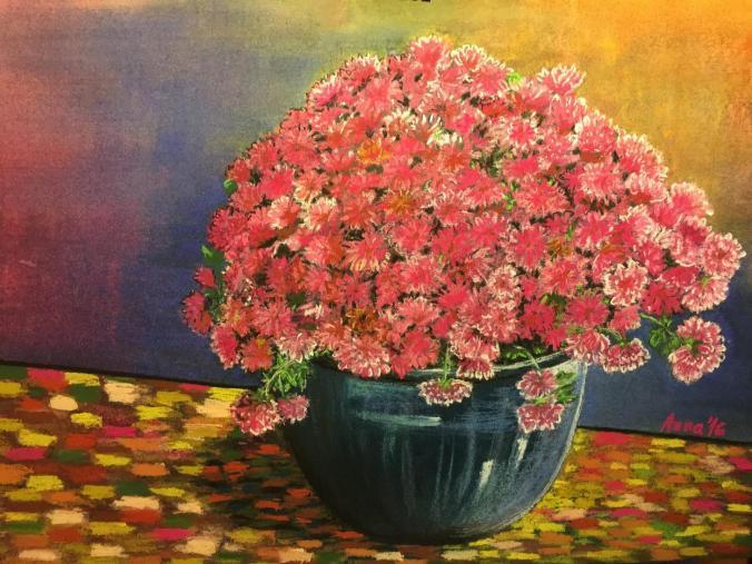 anenkine-kvety