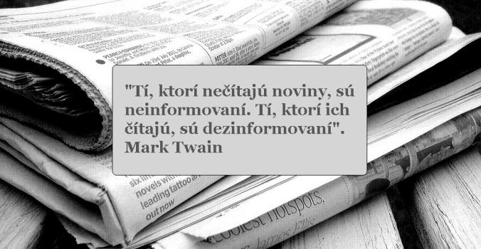 noviny-edited