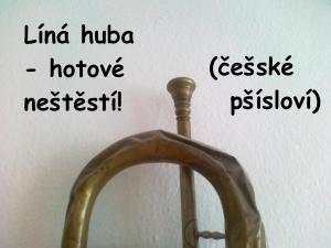 tubka-text