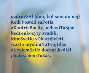 uzdrav_sa