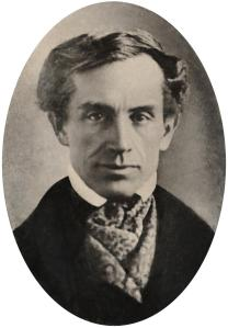 Samuel_Morse_1840